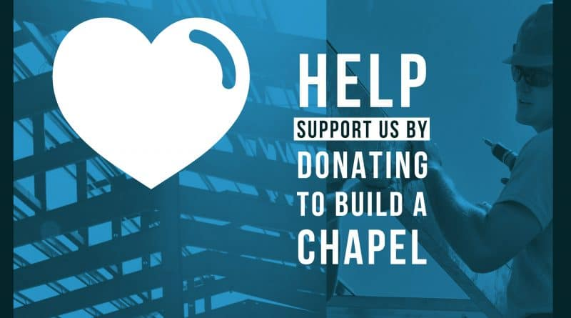 Help Us Build A Chapel Graphic 3_2