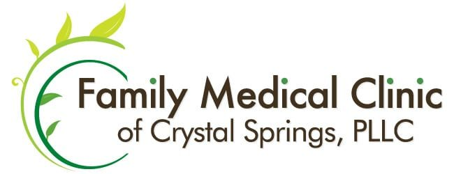 Clinic logo for FMC