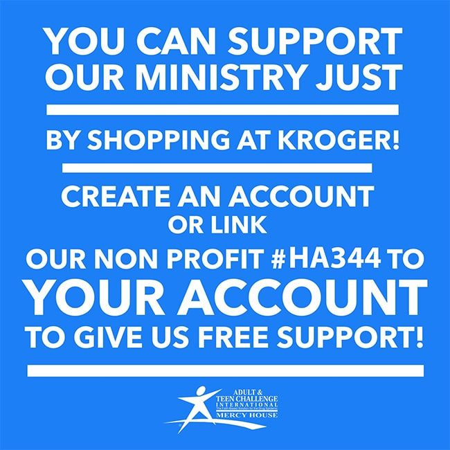 Kroger Community Rewards 1_1 comp