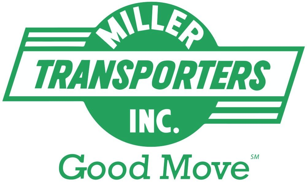 miller transporters logo