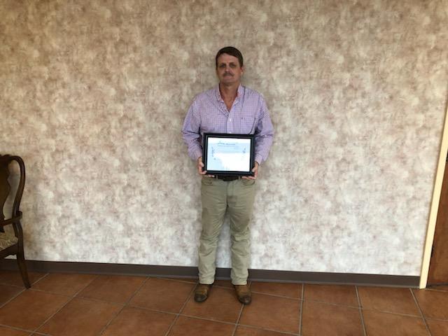 Graduates Dec 2019 Daniel P
