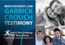 Garrick C Video Testimony Cover MHATC Cover 3_2